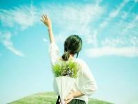 旅行,是种享受,对当下幸福生活的把握
